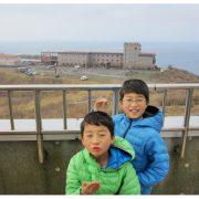 2016年3月|春休みは東北観光で巡る家族旅|宮城県 S.T様 (16007)