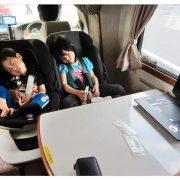 2016年6月|栃木・那須高原への家族旅行|宮城県 M.N様 (16024)