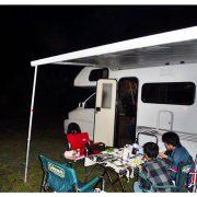 2016年9月|新潟へ家族でキャンプ旅|宮城県 A.M様 (16039)